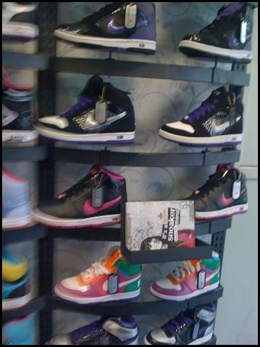 Acheter et vendre authentique foot locker namur chaussure Baskets ... 4891791a6da