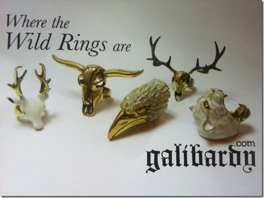 galibardy where the wild rings are
