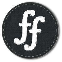 logo flexyflow