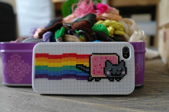nyan-cat-iphone-case-043