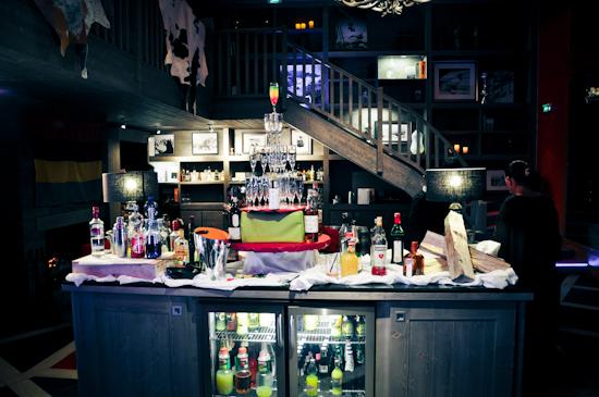 chalet appartement club med valmorel