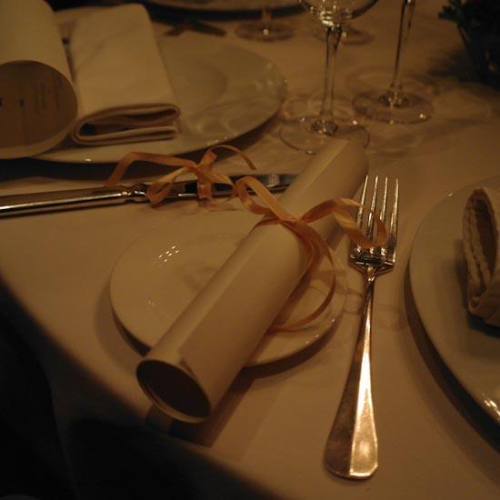 restaurant riad villa blanche agadir