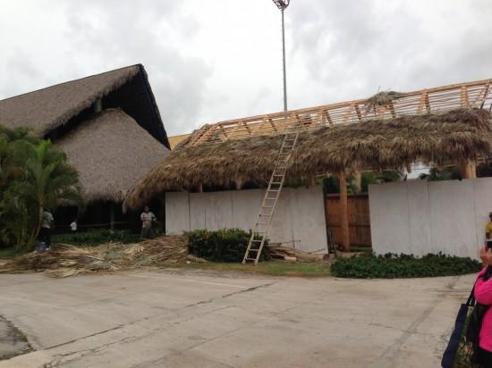 aéroport punta cana