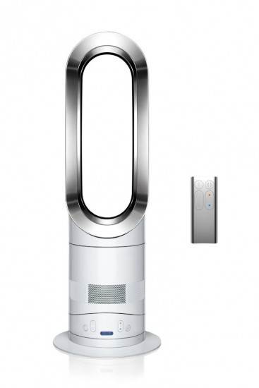 test du ventilateur chauffage dyson am05 le blog de flexyflow. Black Bedroom Furniture Sets. Home Design Ideas