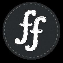 Le blog de Flexyflow