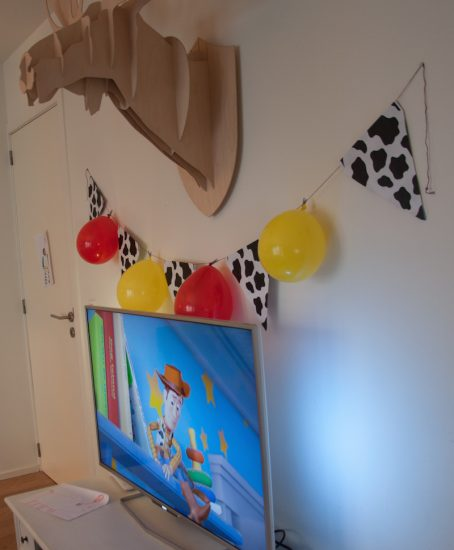 anniversaire-toy-story2