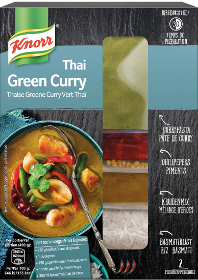 knorr-cooking-kit-green-curry-recette