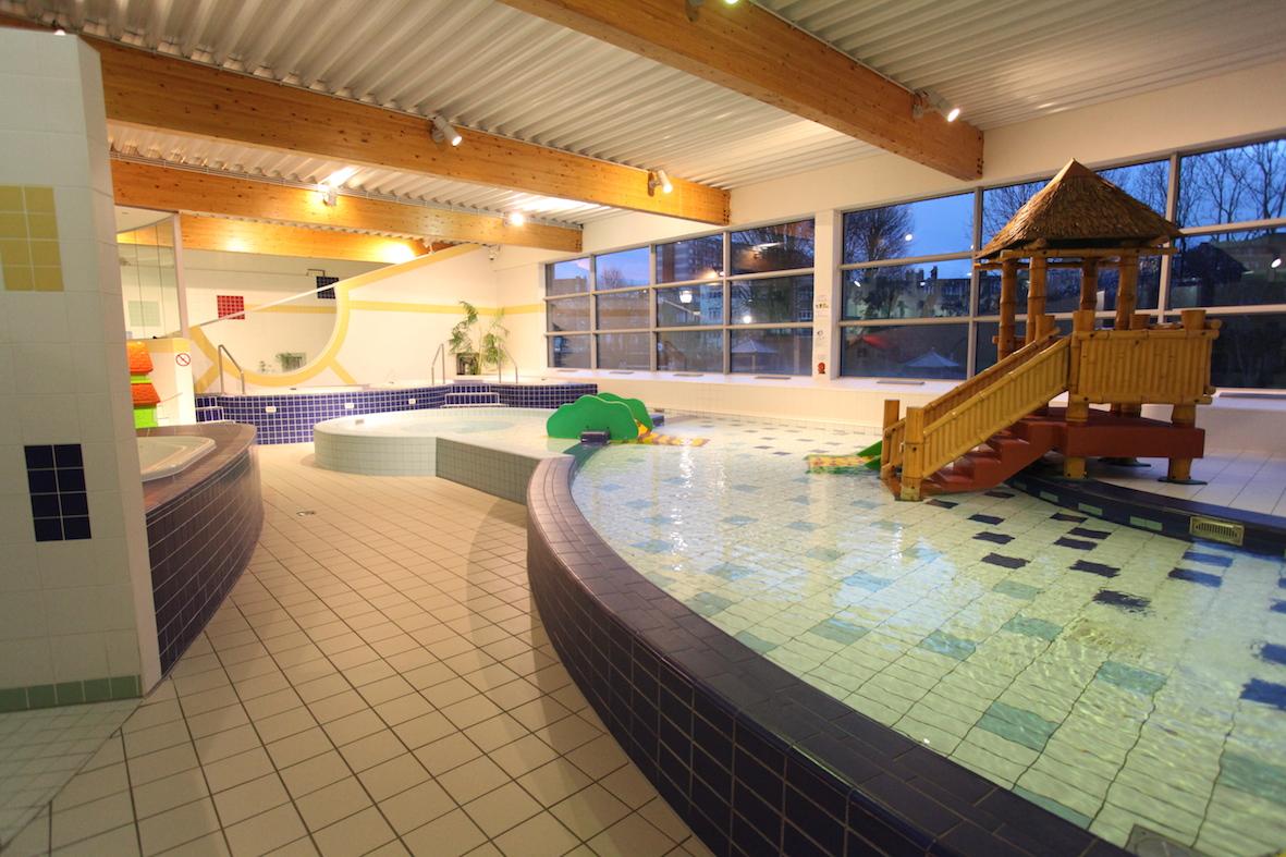 Activit du mercredi apr s midi avec chouchou piscine for Brussels piscine