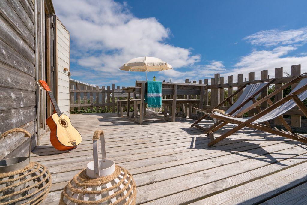 terrasse tipi sandaya noirmoutier