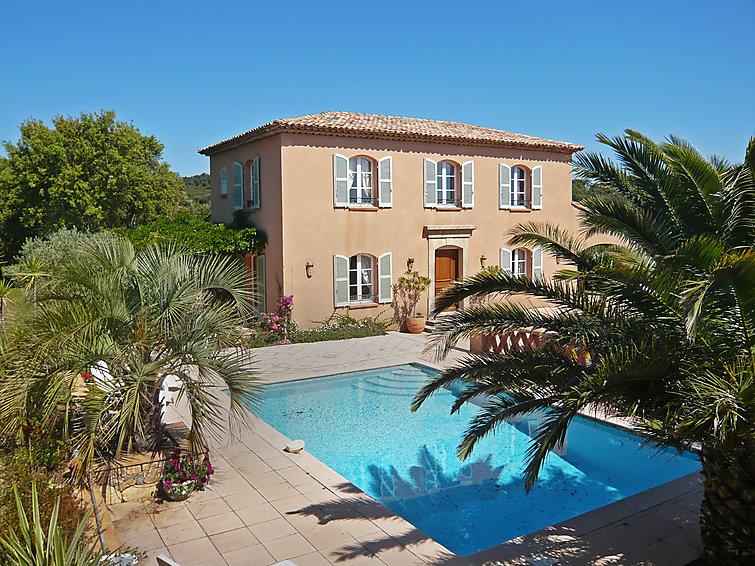 interhome location maison vacances avec piscine france