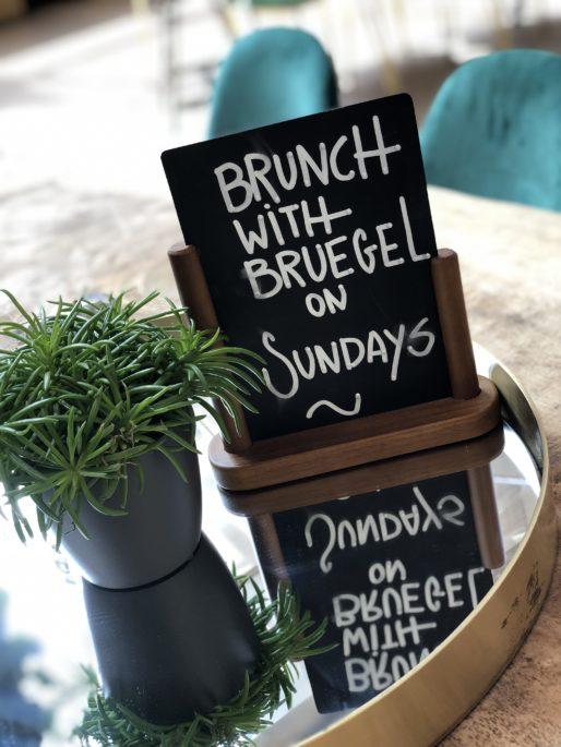 brunch-bruegel-bruxelles